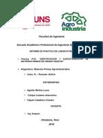 INFORME-N01-MATERIA-PRIMAS-LABORATORIO.docx