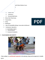 unit 4 uda final.pdf