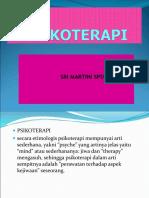 PPT Psikoterapi JIWA D.4