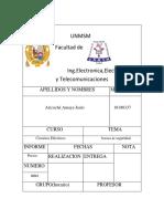 INFORME DE SEGURIDAD.docx