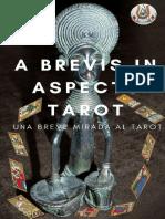 A BREVIS IN ASPECTU TAROT Ricardo A. Mujica M..pdf