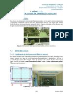 DISEÑO DE LOSAS.pdf