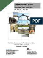CDP-Sriperumbudur14.pdf