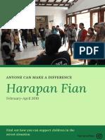 harapan fian feb-march2019