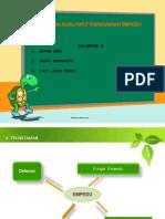 Presentation1 Prktikum Biokim-1