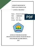 ANTENA TRANER ST 2661_DEA.docx
