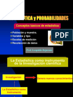 1eraClaseInvestigación y definición de términos_2019I (1)