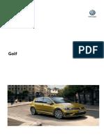 lista-de-pret-golf.pdf