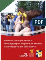 Programas de Medidas Socioeducativas em Meio Aberto - (2012).pdf