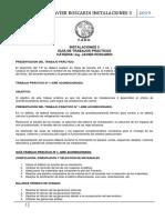 2019 Cat Roscardi Guia de Trabajos Prácticos
