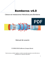 Manual CIH Bomberos