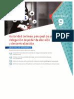 Línea y staff.pdf