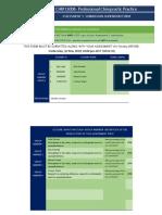 portfolio chir13008- assessment 1 submission addendum form 2019  1