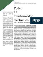Articulo Dos Español
