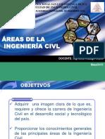 7.- Areas de la Ingenieria Civil.pdf