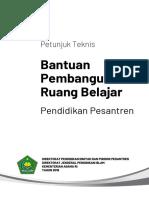 Juknis-Pembangunan-Ruang-Belajar-2019-Cover.pdf