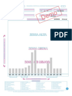informe evalua demo.pdf