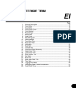 for03_body_16.pdf