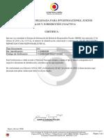 1102882028 (1).pdf
