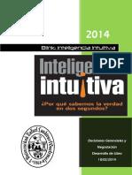 Blink_Inteligencia_Intuitiva.pdf