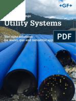 Katalog HDPE GF
