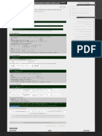 Spring for Apache Kafka pdf | Spring Framework | Constructor (Object