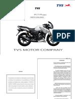 fullPartsCatalogue.pdf