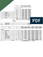 RENT & FUEL.pdf