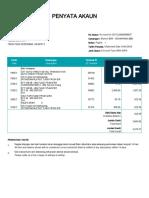 0511229000088837_INDGIRO_20181231.pdf
