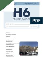 HISTÓRIA-6°-ANO.docx