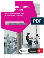 Programa d'activitats Cibernàrium 2019.docx