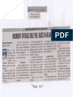 Philippine Daily Inquirer, May 20, 2019, Incumbent officials rule poll races in Aklan, Guimaras.pdf