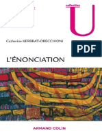 Lenonciation_-_Catherine_kerbrat-orecchi.pdf