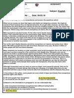 Worksheet Grade 6 04.03.19 Answer Key.docx