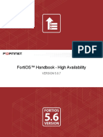 fortigate-ha-56.pdf