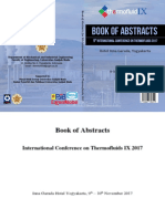 Book of Abstracts of International Conference on Thermofluids IX 2017.pdf