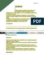 Sistema de Archivos_ Bloques