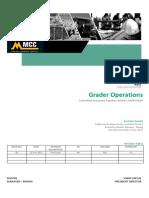 IMS003_MOPS INDO Grader Operation.docx