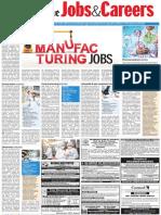 Jobs Careers JC 21 November 2018