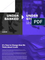 It's time to rethink credit decisioning.pdf