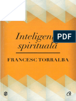 Francesc Torralba - Inteligenta spirituala (BW 300dpi search).pdf