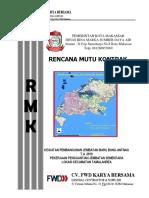 Format Rmk