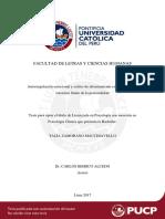 ZAMORANO_MACCHIAVELLO_Autorregulación emocional y estilos 11111111111111111111.pdf
