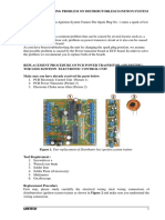 Distributor LEss PCB Control Replacement Procedure.pdf