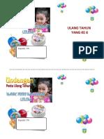 109076047-UNDANGAN-ULANG-TAHUN-WORD.docx