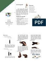 leaflet endah.docx