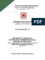INFORMATION-BOOKLET-PG-UG18-19.pdf