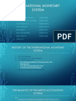 PPT Bisnis Internasional