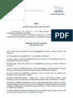 structura-an-scolar2018-2019.pdf