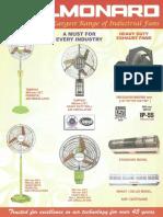 industrial-fan.pdf